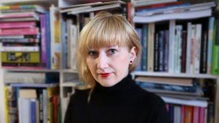 Jak podniká nakladatelka a dokumentaristka Barbora Baronová