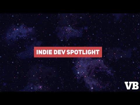 Indie Developer Spotlight: VentureBeat and Spread Shot Studios