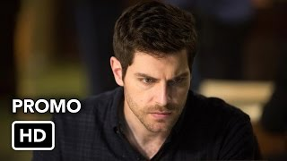 "Grimm 4x21 Promo ""Headache"" (HD)"