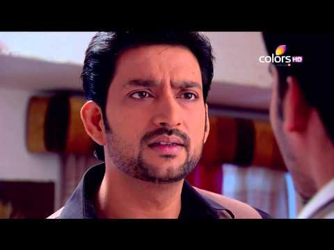 Sasural Simar Ka - ससुराल सीमर का - 1st August 2014 - Full Episode (HD)