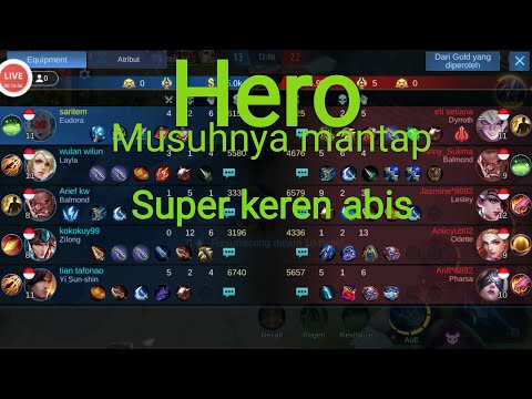 mobile-legends-bang-bang-mantap-hero-musuh
