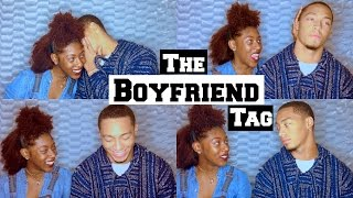 hilarious boyfriend tag   from best friends to
