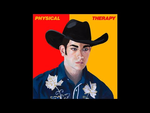 Physical Therapy - Male Tears [ALLERGYFREE012]