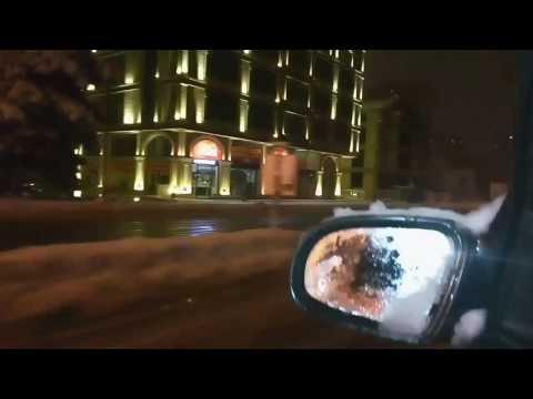 Son xeber Opel Corsa B