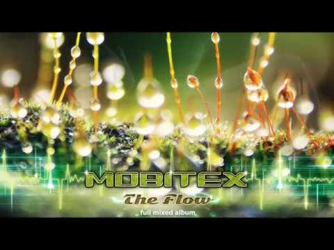 "MOBITEX  ""The Flow""  Full HD mixed album  [ Altar Records ]"