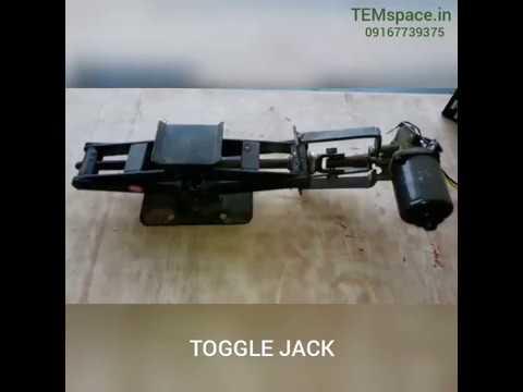 Download Toggel Jack
