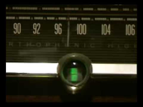 arab radio tuning sound effect مؤثرات صوتية إذاعات عربية