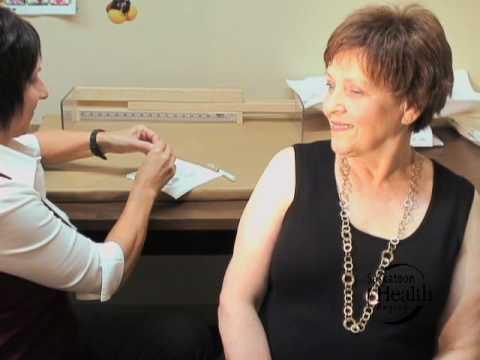 Saskatoon Health Region – Seasonal Influenza Vaccine now available