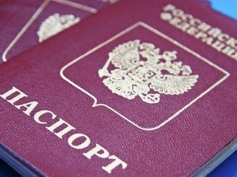 Какие страны снг имеют договор с россией о двойном гражданстве