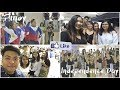 watch he video of PHILIPPINE INDEPENDENCE DAY with Jenn Ocampo, Gabrielle Sarmiento, Poochnation and more!