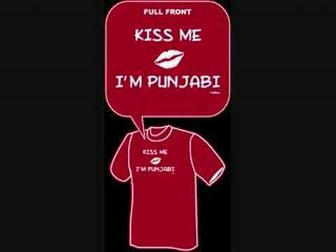 veeni pakistani punjabi song