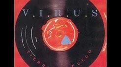 Virus - Volatil (Version estudio)