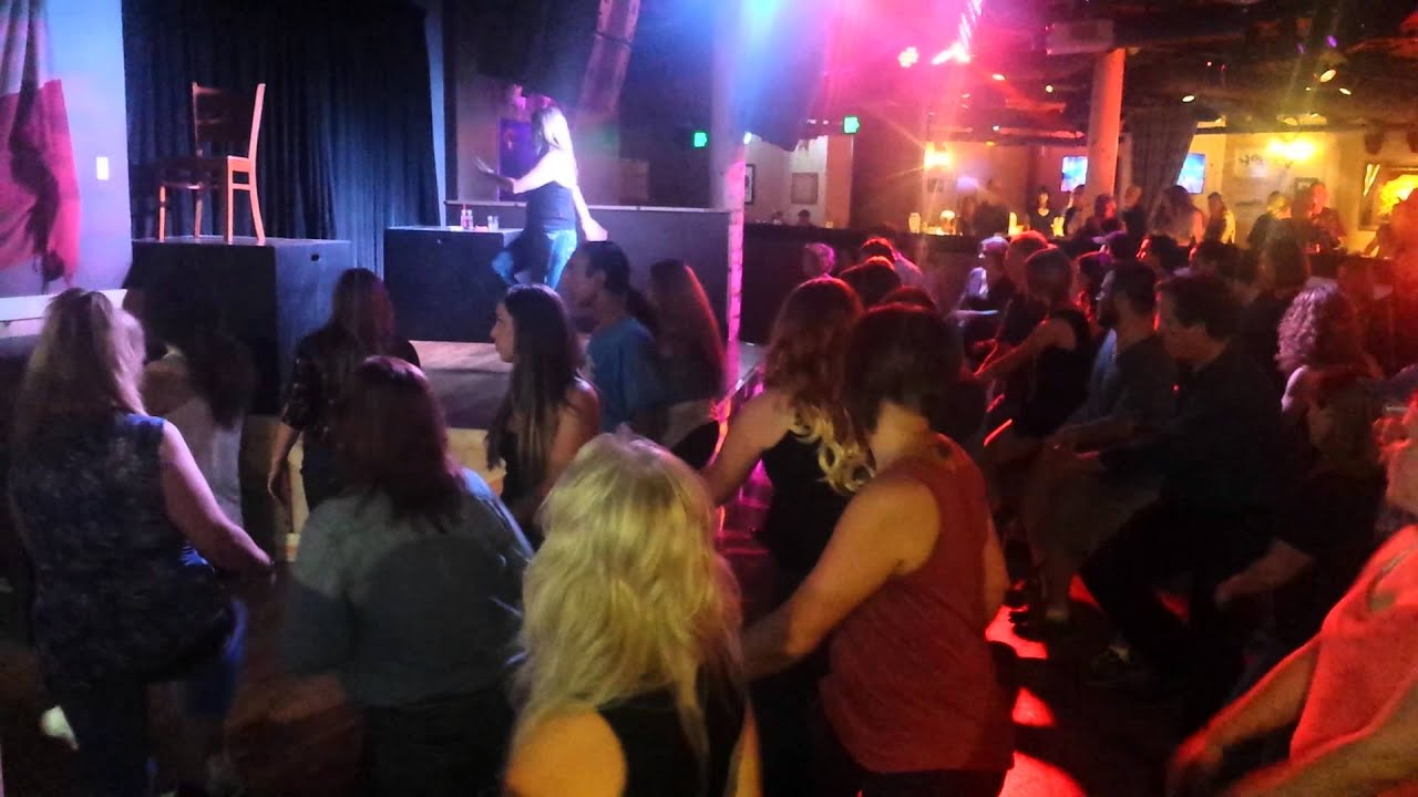 Free Country dancing lessons@Sparks Nv. Gilley's | Total ...