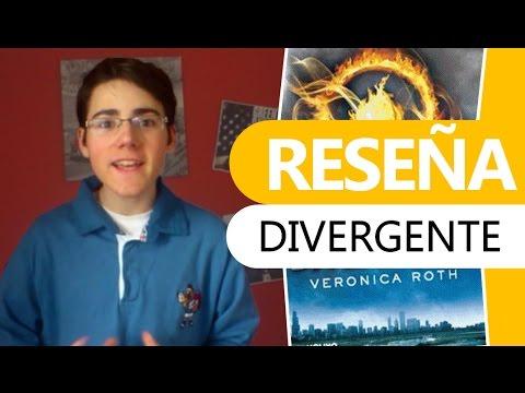 Divergente | RESEÑA (