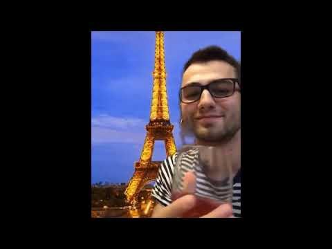 Random videos I have saved on my phone (4)