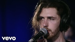 Hozier - Jackie And Wilson (Official Video)