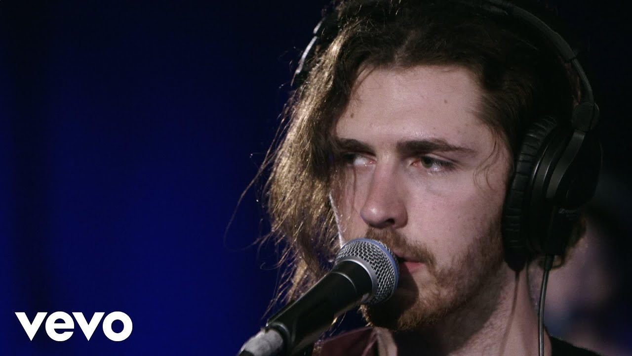 Hozier - Jackie And Wilson