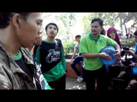 Surabaya eco school jingle by smekalis