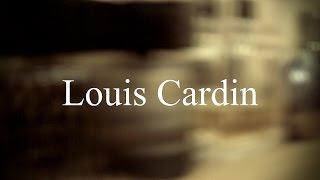 Louis Cardin Fragrances