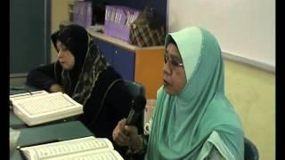 Nahawand Harkat 2