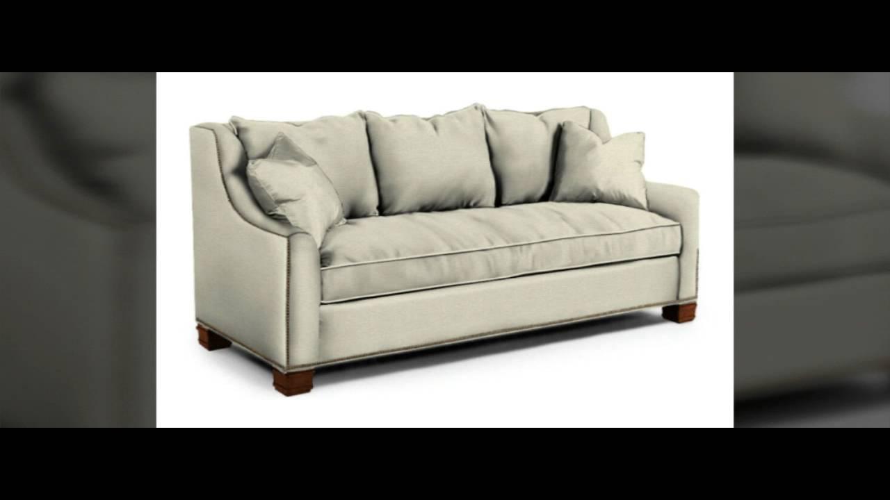 Bikin Sofa Minimalis Harga Terjangkau Tlp WA 081809558877 YouTube
