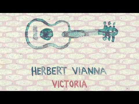 Herbert Vianna | A Lua Que Eu Te Dei