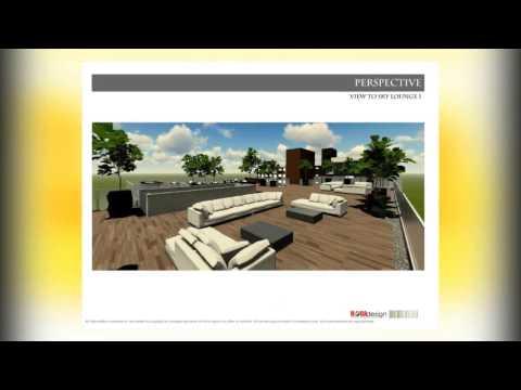 Hamilton Wangsa Maju New Project