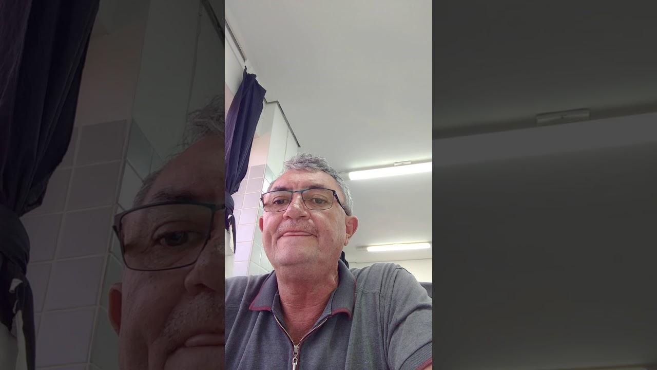 Francisco Alves: Francisco Alves De Freitas