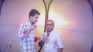 Bazmi bazm  #3abadi #sarkar #mucha