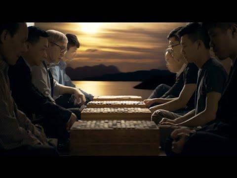 Giorgio Armani - Films of City Frames | GO - HONG KONG ACADEMY OF PERFORMING ARTS