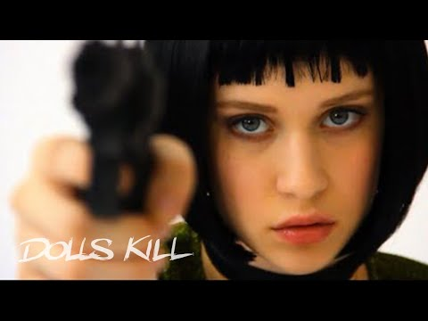 leon the professional full movie مترجم