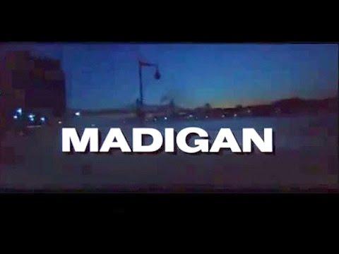 """""""Madigan"""" Film Intro"""