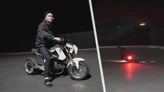 we-crashed-the-grom-10-minutes-after-new-wheels-slamming-it