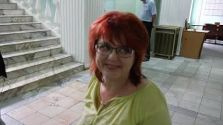 Як пересуватися у Полтавській міській раді маломобільним групам населення