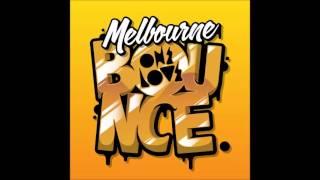 Best 2k14 Melbourne Bounce PartyMix Vol .1