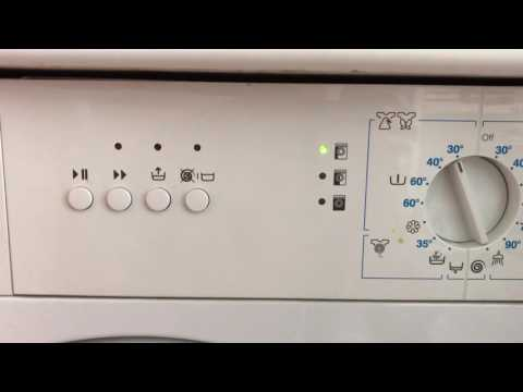 How To Use A Wash Machine In Europe France Italy Spain