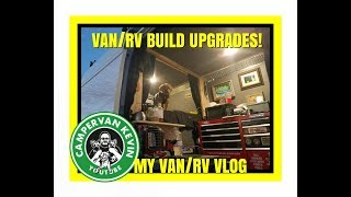 pay-no-attention-to-the-man-behind-the-curtain-van-rv-upgrades