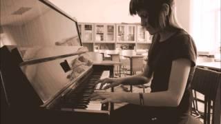 4 Ballades, Op 10   No 1  Andante D minor