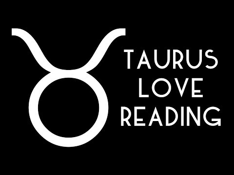 """Seek Fresh Perspectives"" : Taurus (August 2017) Tarot Love Reading"