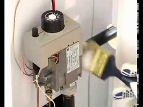Автоматика Eurosit 630 Инструкция