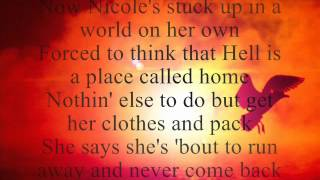 Mary J Blige Ft Ludacris- Runaway Love Lyrics