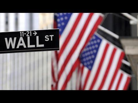 Jim Cramer Talks Home Depot, TJX Companies, Ford, Apple, Pfizer, Nike, Target and Alibaba