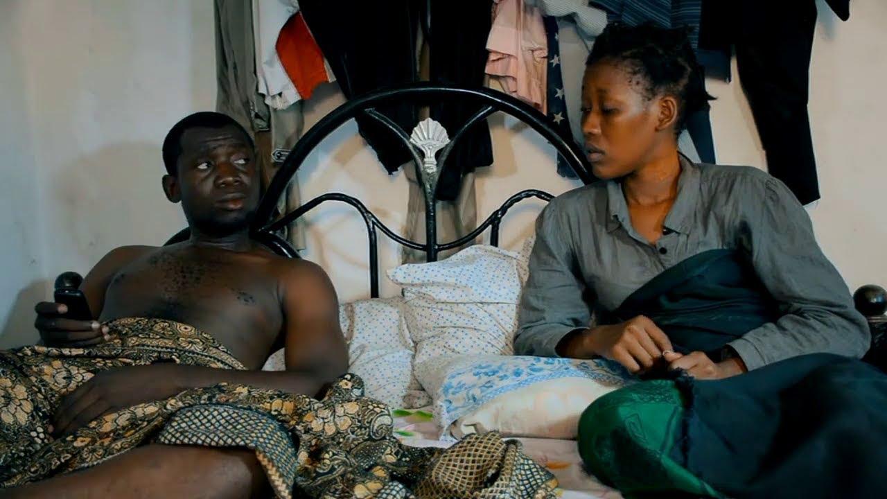 Download Kiberiti Part 3 - Madebe Lidai & Chanuo (Official Bongo Movie)