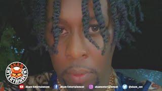 Unknown Gringo - Hype [Audio Visualizer]