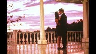 "Robert Redford-Demi Moore""Indecent Proposal"""