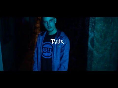 Tarik - Geen 9 Tot 5 (Prod.By Eurosoundzz)
