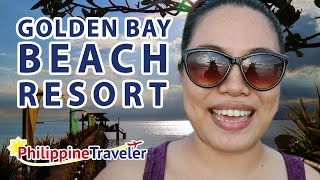 Discover what Golden Bay Beach resort has to offer!