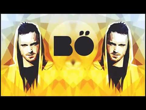 BÖ - Where's My Money B*tch
