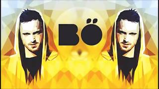 BÖ - Where's My Money B*tch