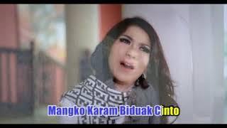 Elsa Pitaloka - Apo Salah Cinto [Lagu POP Minang Terbaru 2019]